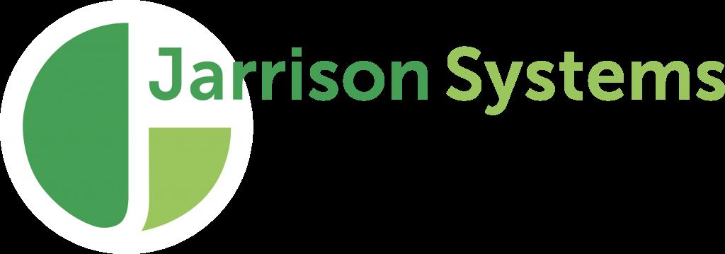 jarrison logo circle