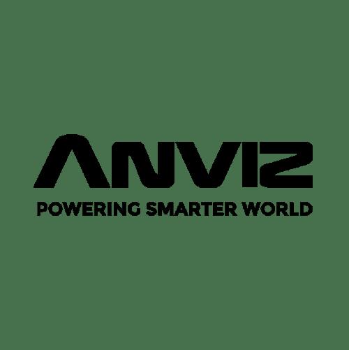 Anviz Devices