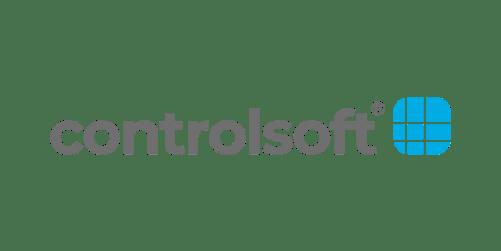 Controlsoft