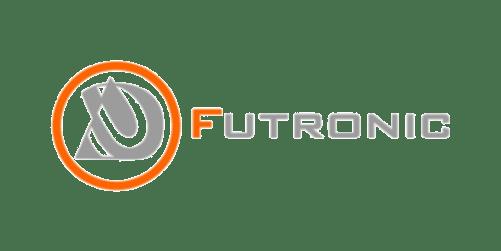 Futronic
