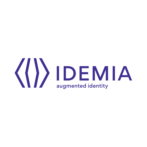 Idemia Devices