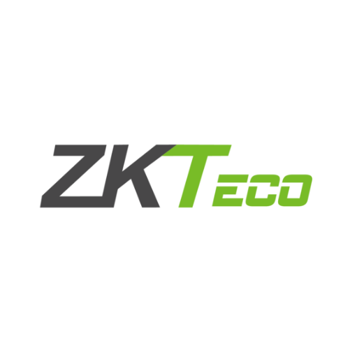 ZK Devices