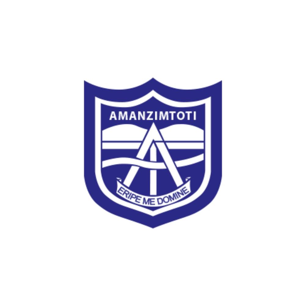 Amanzimtoti Primary and High School