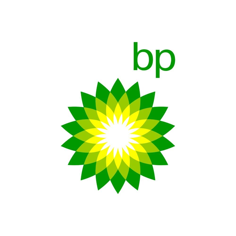 BP Fuel Stations