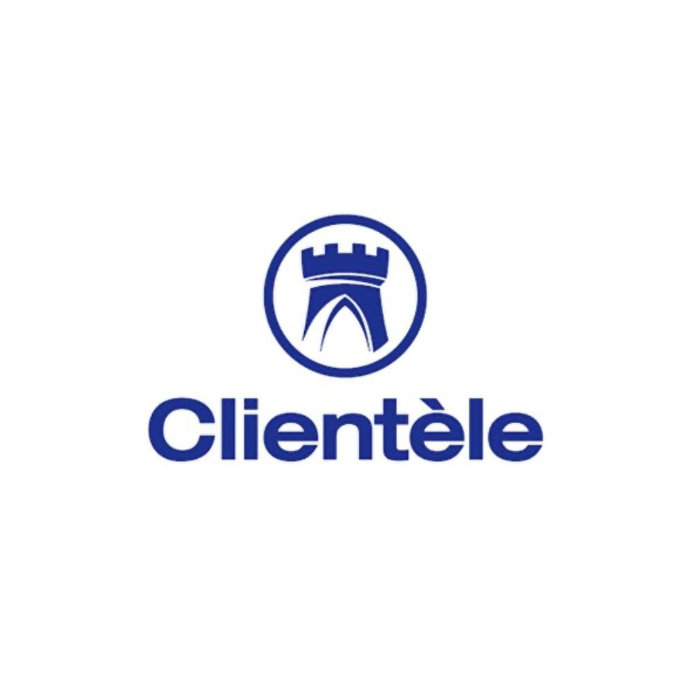 Clientèle