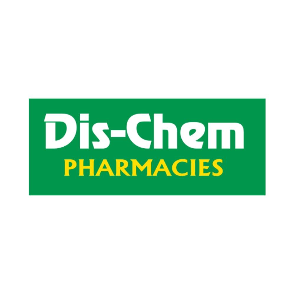 Dis-Chem Pharmacies Warehouses
