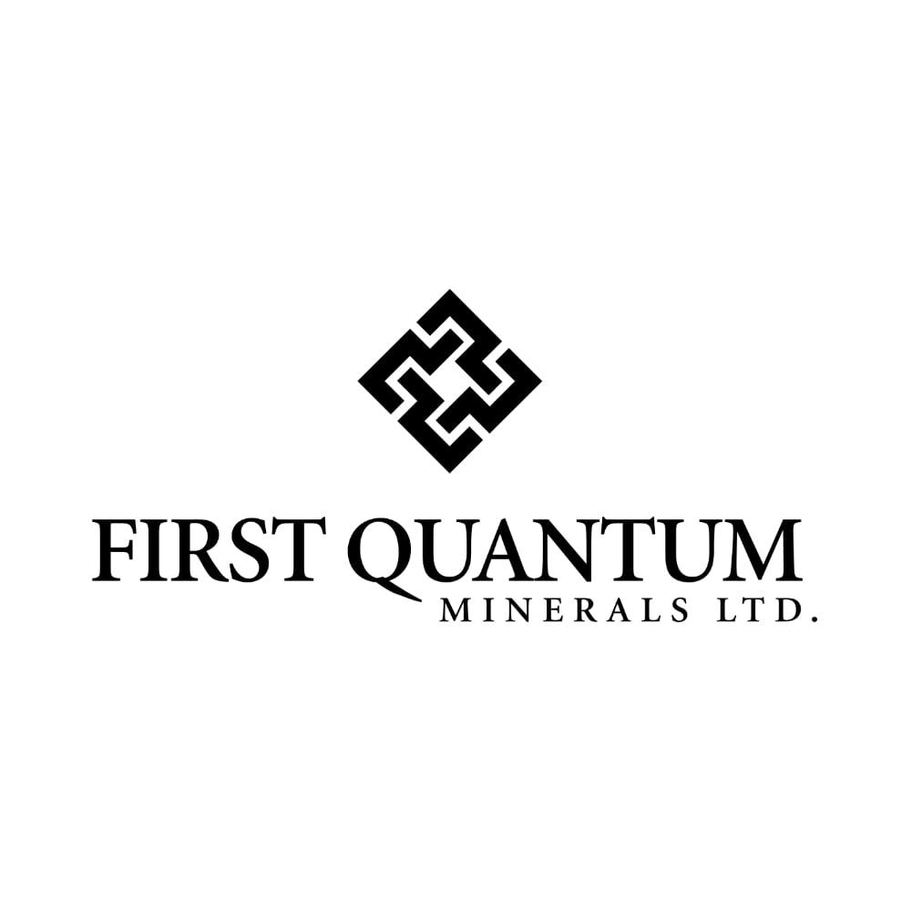 First Quantum Minerals Mine