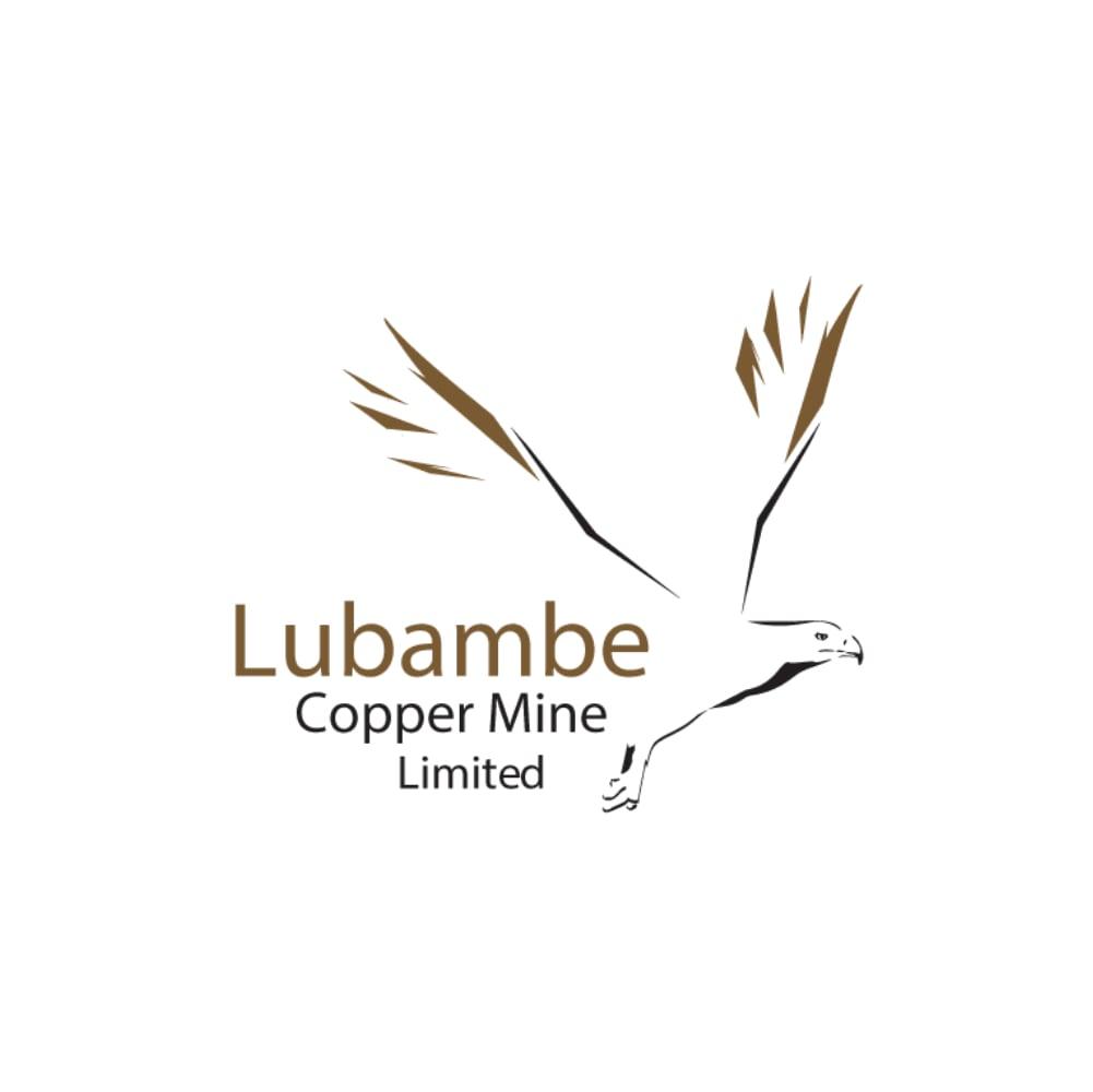 Lubambe Copper Mine