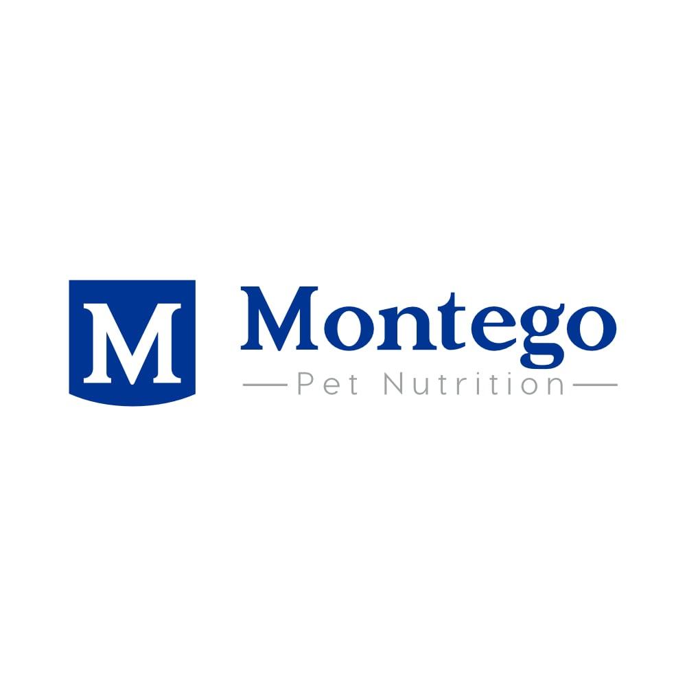 Montego Pet Foods