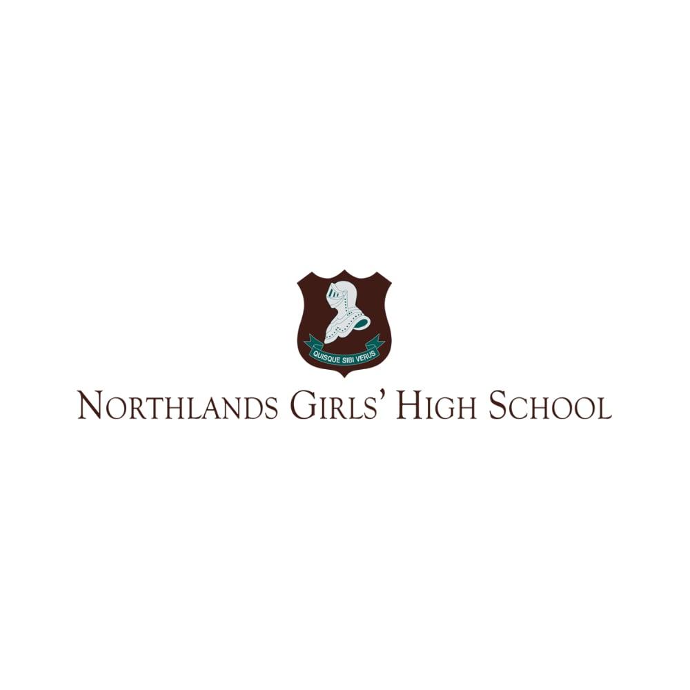 Northlands Girls High School