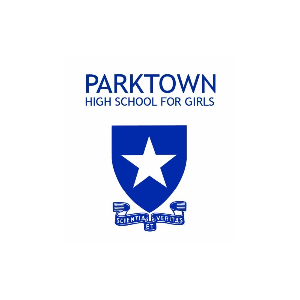 Parktown High School for Girls