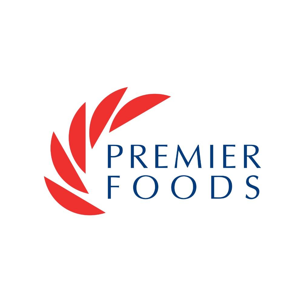 Premier Foods