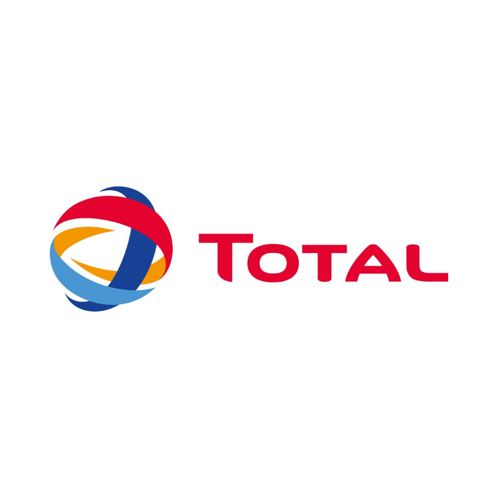 Total Fuel Stations